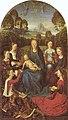 Hans Memling 041.jpg