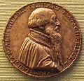 Hans bolsterer, willibolt gebhart, 1555.JPG