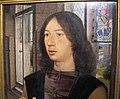 Hans memling, dittico di maarten van nieuwenhove, 1487, 08.JPG