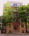 Hanthorn Apartments - Portland Oregon.jpg