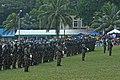 Happy Independence, Vanuatu! (3) (Imagicity 378).jpg