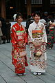 Harajuku, 2 young ladies smiling.jpg