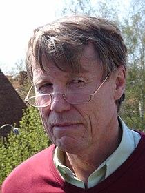 Harald-Wohlrapp.jpg