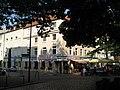 Harburger Rathausplatz 8, 1, Harburg, Hamburg.jpg