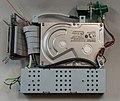 Harddisc-in-b hg.jpg