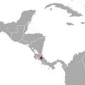 Harris's Olingo area.png