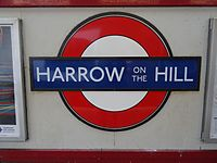 Harrow-on-the-Hill Station Sign.jpg