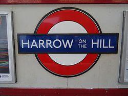 Harrow-on-the-Hill Station Sign.jpg