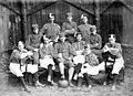Harrow football team 1870.jpg