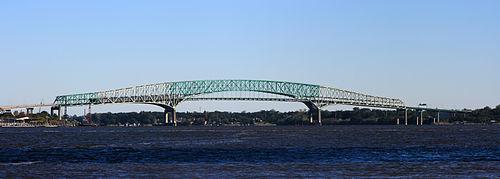 Hart Bridge, Jacksonville FL Pano Contrast.jpg