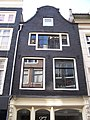 Hartenstraat 37 top.JPG