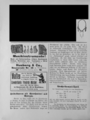 Harz-Berg-Kalender 1920 045.png