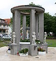 Hassia-Quellentempel-Bad-Vilbel-27052007.jpg