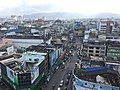 Hat Yai, Hat Yai District, Songkhla 90110, Thailand - panoramio (14).jpg