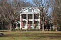 Hatch Plantation at Arcola 003.JPG