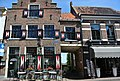 Hattem, Netherlands - panoramio (7).jpg