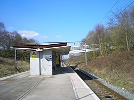 Hattersley Station - geograph.org.uk - 1005066.jpg