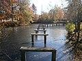 Hattiesburg Zoo - panoramio (2).jpg