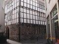 Hattingens Historische Altstadt mit dem Alten Rathaus - panoramio.jpg