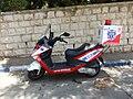Hatzalah1394.JPG