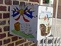 Haudricourt boîte aux lettres de la mairie 2.jpg