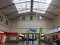 Hauptbahnhof. Bild 36..JPG
