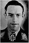 Hauptmann Heinrich Ehrler.jpg