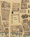 Hauptmarkt Nürnberg 1811.jpg