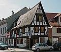 Haus Bolongarostrasse 178 F-Hoechst.jpg