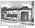 Haus Krawiecka Nr 32.jpg