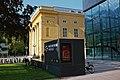 Haus der Musik Innsbruck 21.jpg