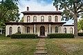 Havilah Beardsley House-6752.jpg