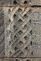 Havuts Tar Monastery, details (66).jpg