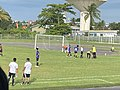Hawa FC vs Hoist FC 13062021 (4).jpg