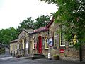 Haworth Station (2591055326).jpg