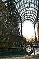 Hay's Galleria - panoramio.jpg