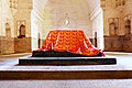 Hayat Bakshi Begum's Sarcophagus.jpg