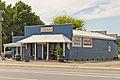 Hayes-Byrum Store.jpg