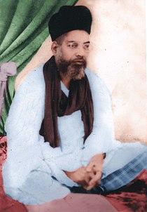 Hazrath Ghousi Shah.jpg