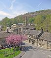 Hebden Bridge (26667380500).jpg