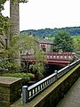 Hebden Bridge (2922613156).jpg