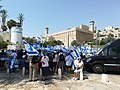Hebron 9082017.jpg