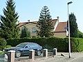 Heerlen-Leenhofstraat 13.JPG