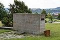 Heidenheim-Feldmarschall-Rommel-Denkmal-02.jpg