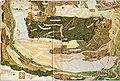 Heilbronn oestliches Umland 1578.jpg