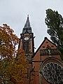 Heilig-Geist-Kirche (Blasewitz) (1376).jpg