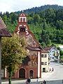 Heilig-Geist-Spitalkirche Fuessen.jpg