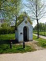 Heilige Familiekapel, Baarsstraat, Thorn (2).JPG