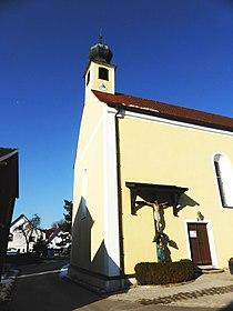 Heilinghausen (Wallfahrtskirche St. Michae-1l).jpg