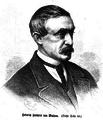 Heinrich v Maltzan (IZ 54-1870 S 69 HScherenberg).png